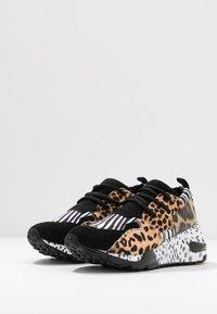 Steve Madden - CLIFF - Sneakers - multicolor - 4