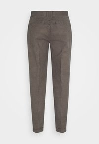Redefined Rebel - ERCAN  - Chinos - brown - 7