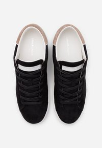 Crime London - Sneakers laag - black - 3