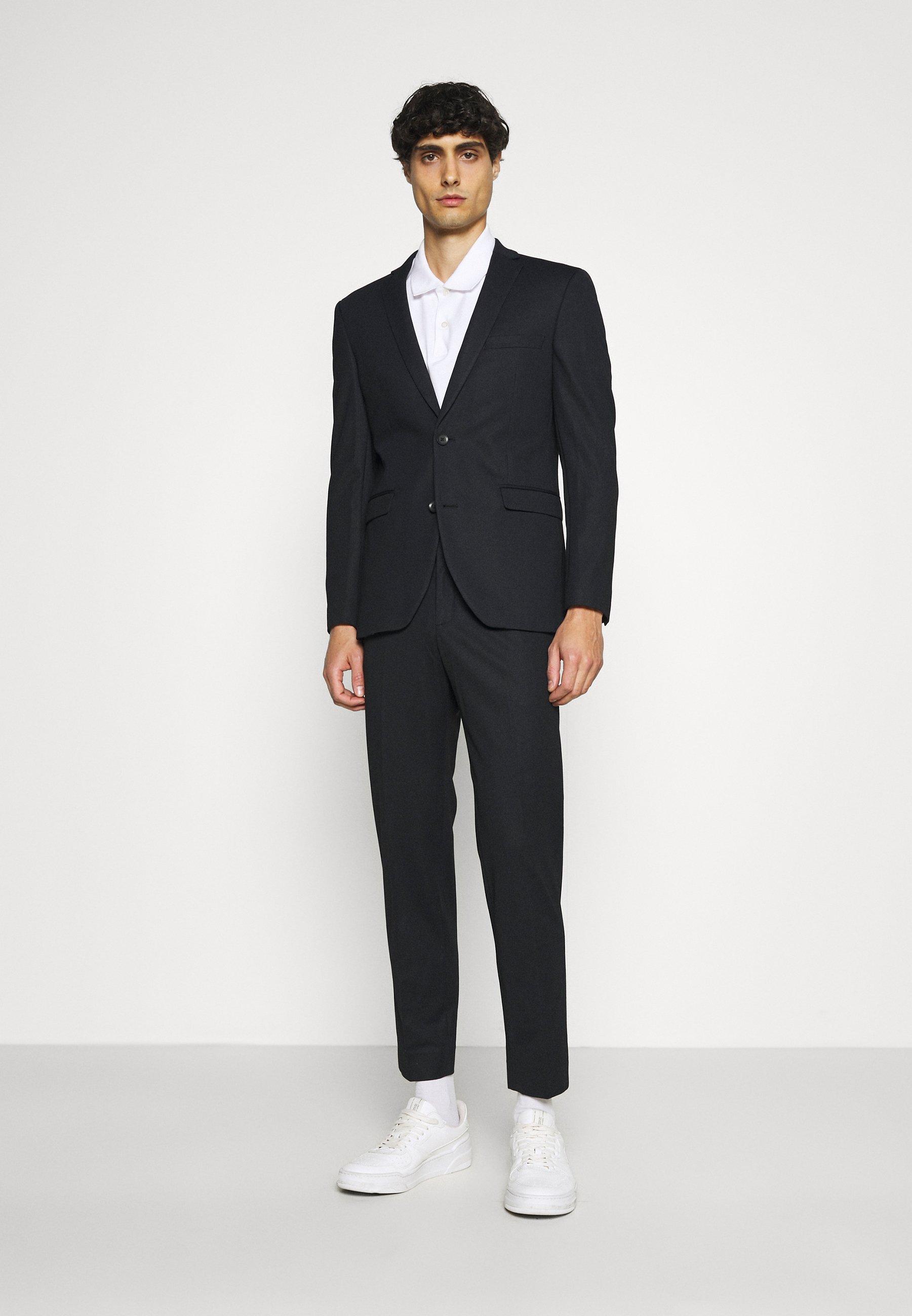 Men COMFORT - Suit