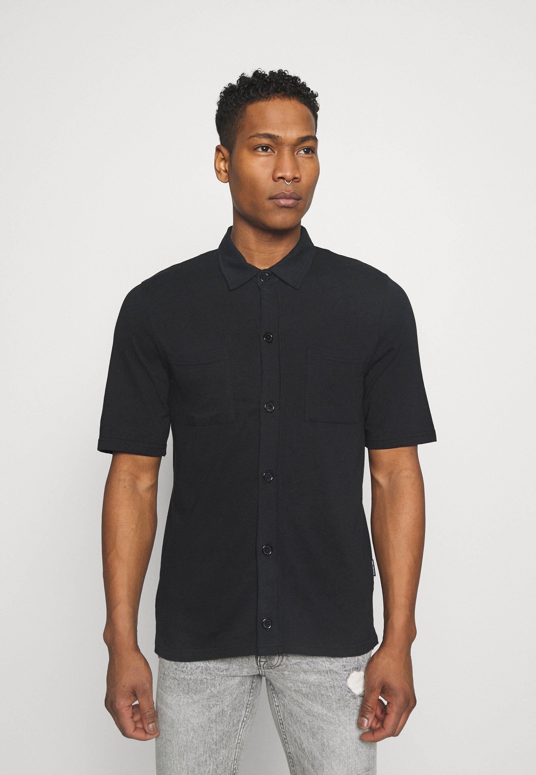 Uomo MARCUS - Camicia