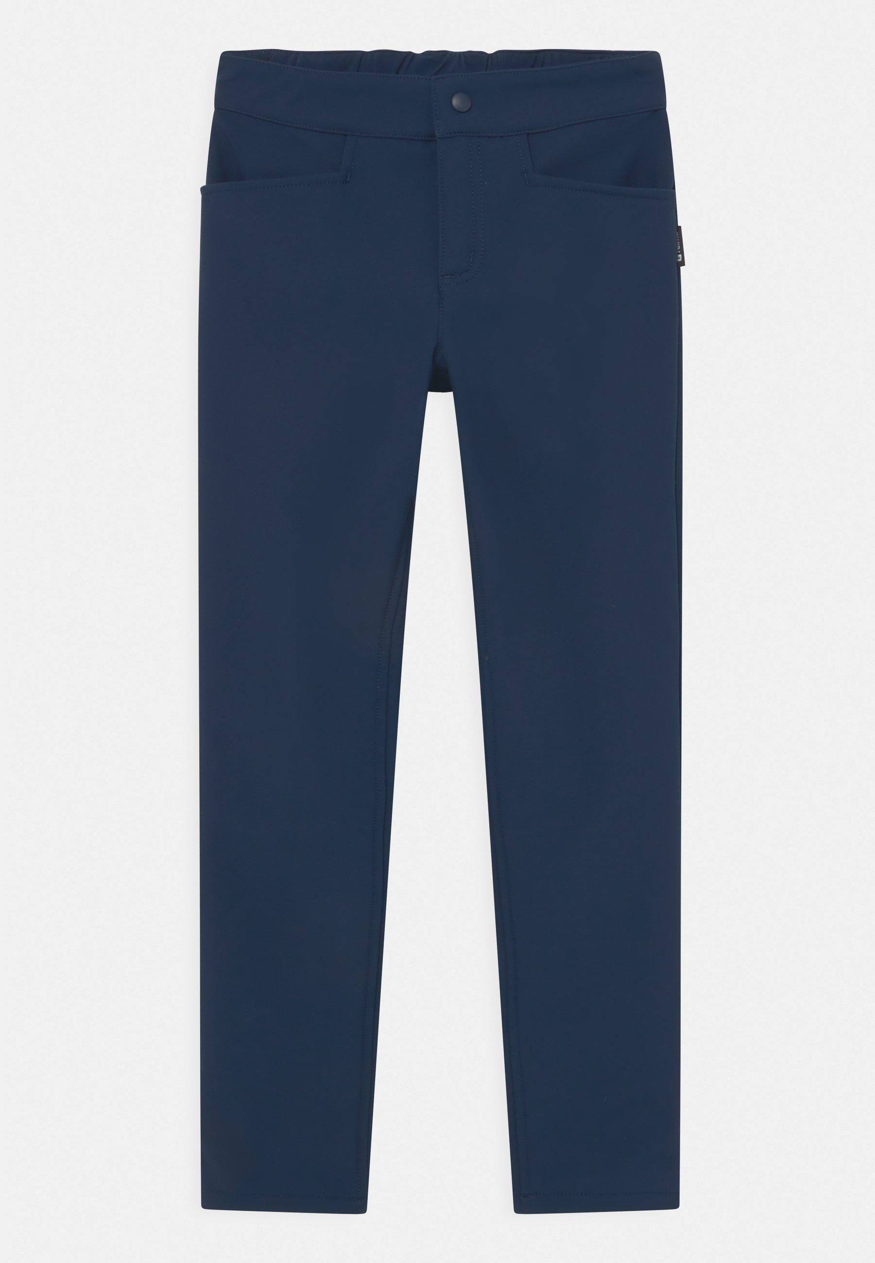 Kids IDEA UNISEX - Outdoor trousers
