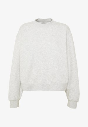 AMAZE  - Sweatshirt - light grey