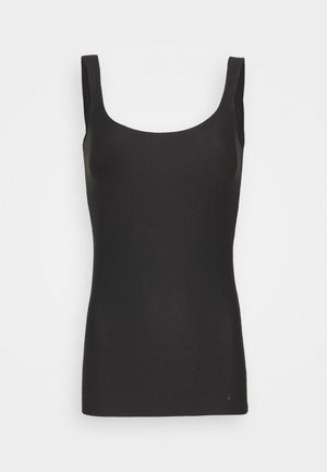SMART - Undershirt - black