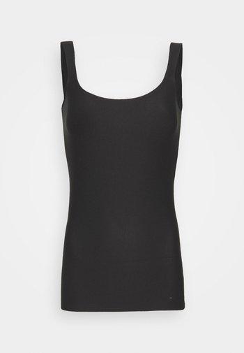 SMART - Camiseta interior - black
