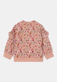 Hust & Claire - Sweatshirts - light pink - 1