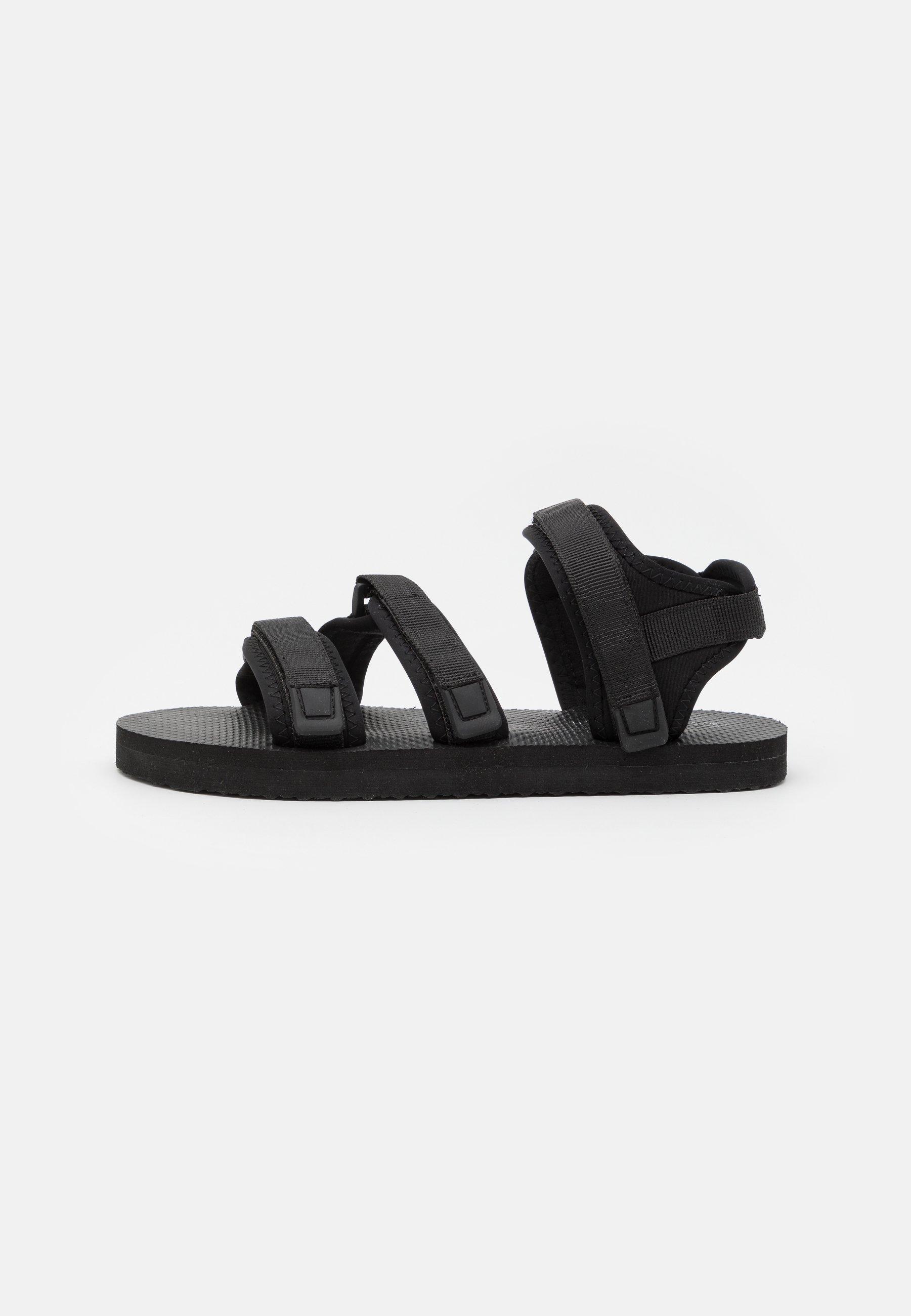 Men MATTHIAS - Sandals
