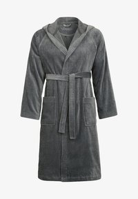 Vossen - TEXAS - Dressing gown - flanell - 0