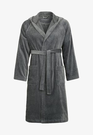 TEXAS - Dressing gown - flanell