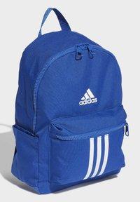 adidas Performance - Rucksack - blue - 4
