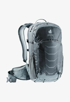 ATTACK - Backpack - graphit