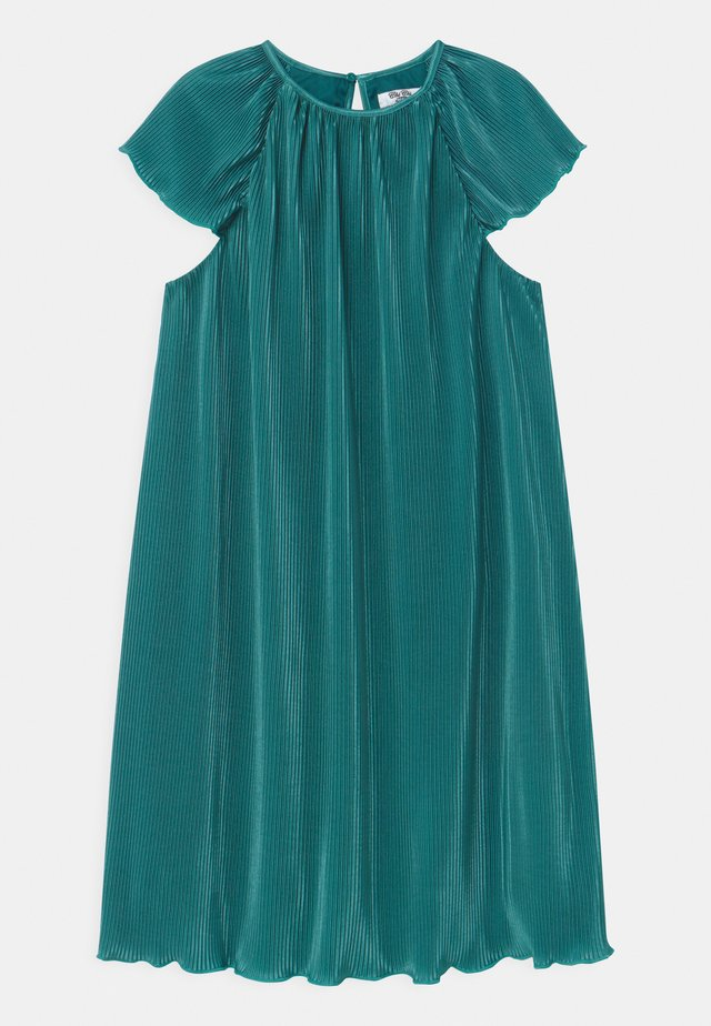 GIRLS - Cocktail dress / Party dress - teal