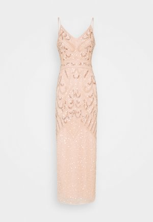 FLORY - Occasion wear - nude