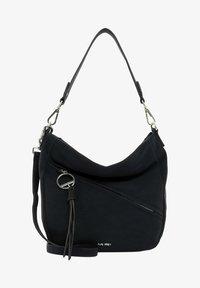 SURI FREY - HOLLY - Handbag - blue - 1
