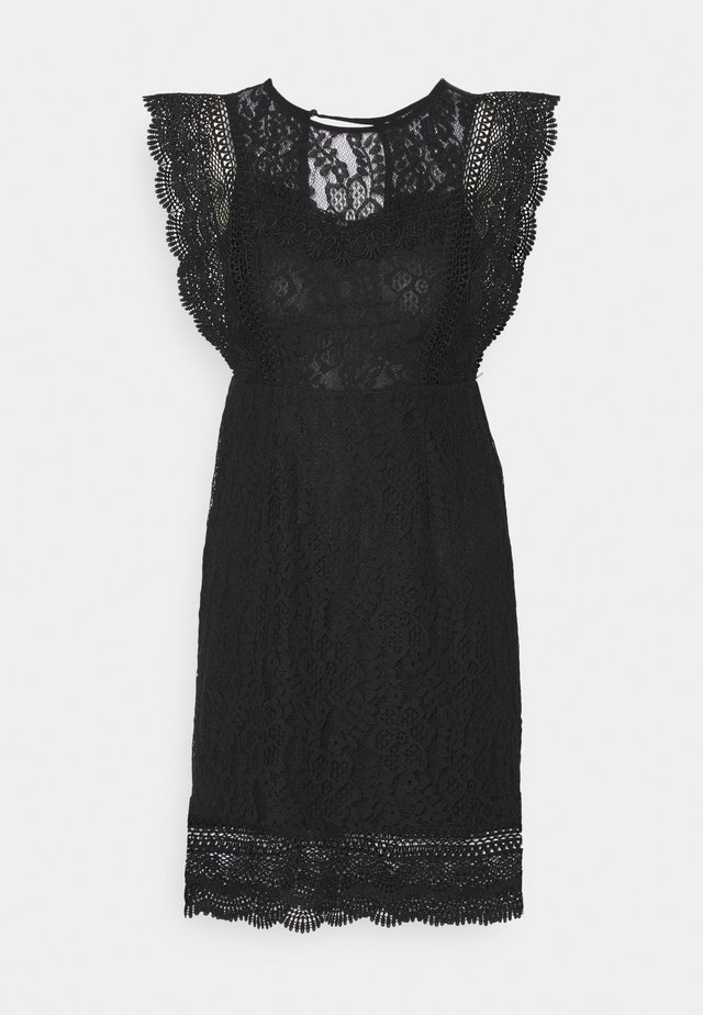 ONLEVE DRESS - Robe de soirée - black