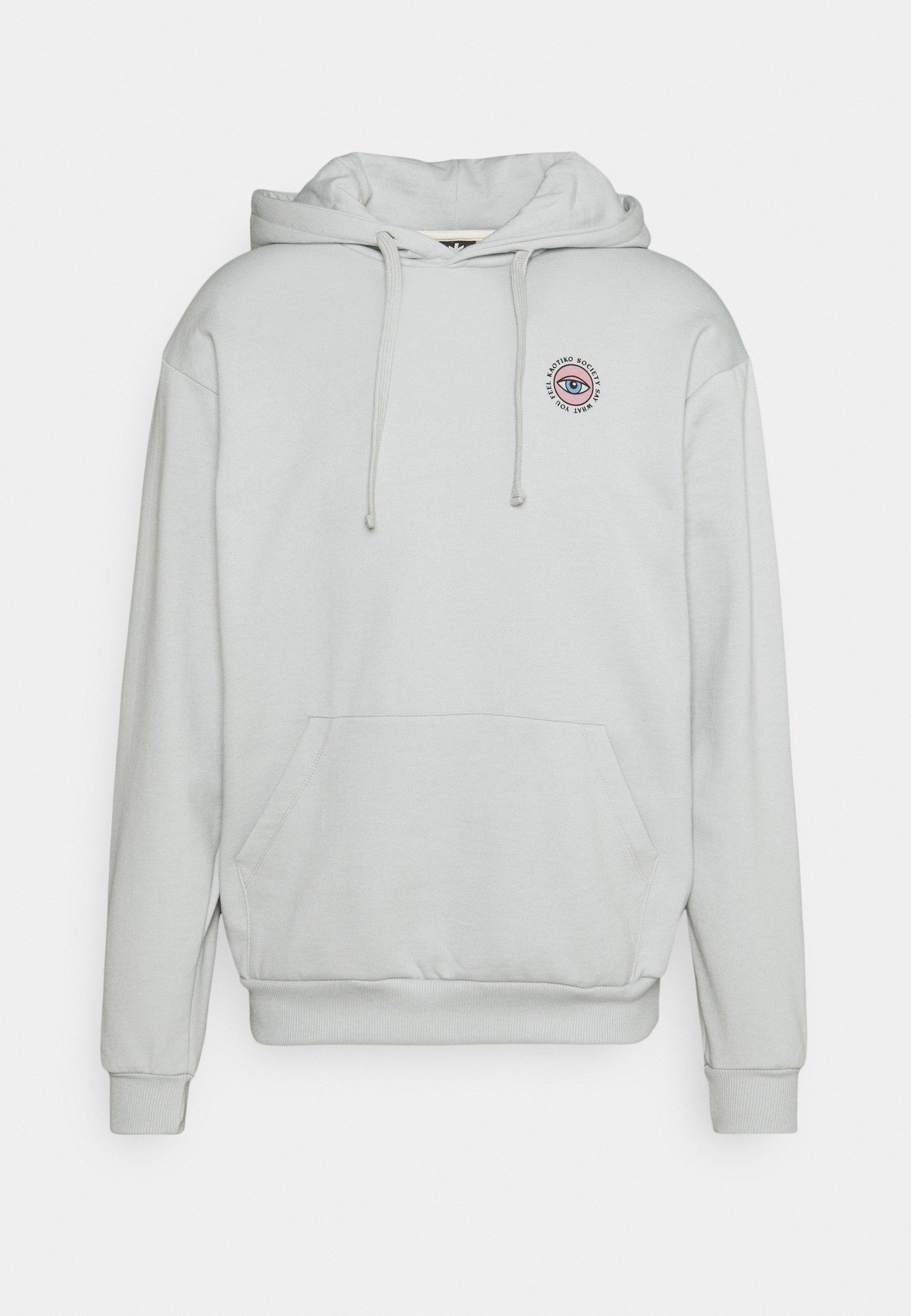 Men SUD CAP EYE SAY  - Sweatshirt