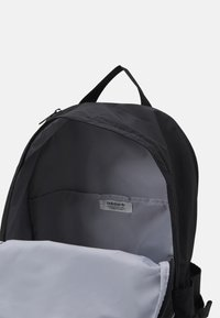 adidas Originals - SPORT UNISEX - Rygsække - black/white - 2