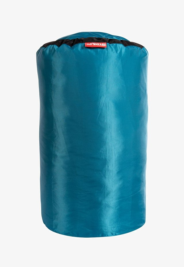 DRY SACK - Travel accessory - ocean blue