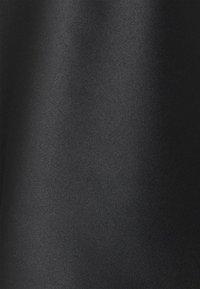 LingaDore - SET - Pyjama set - black - 5