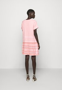 CECILIE copenhagen - Day dress - flush - 2