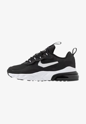 AIR MAX 270  - Baskets basses - black/white