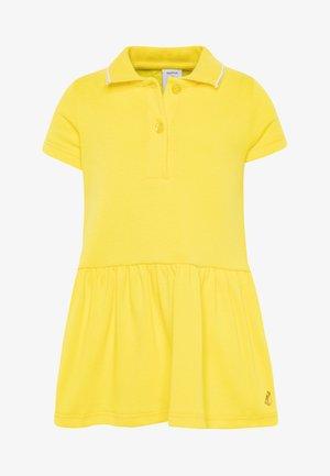 ROBE - Jersey dress - eblouis