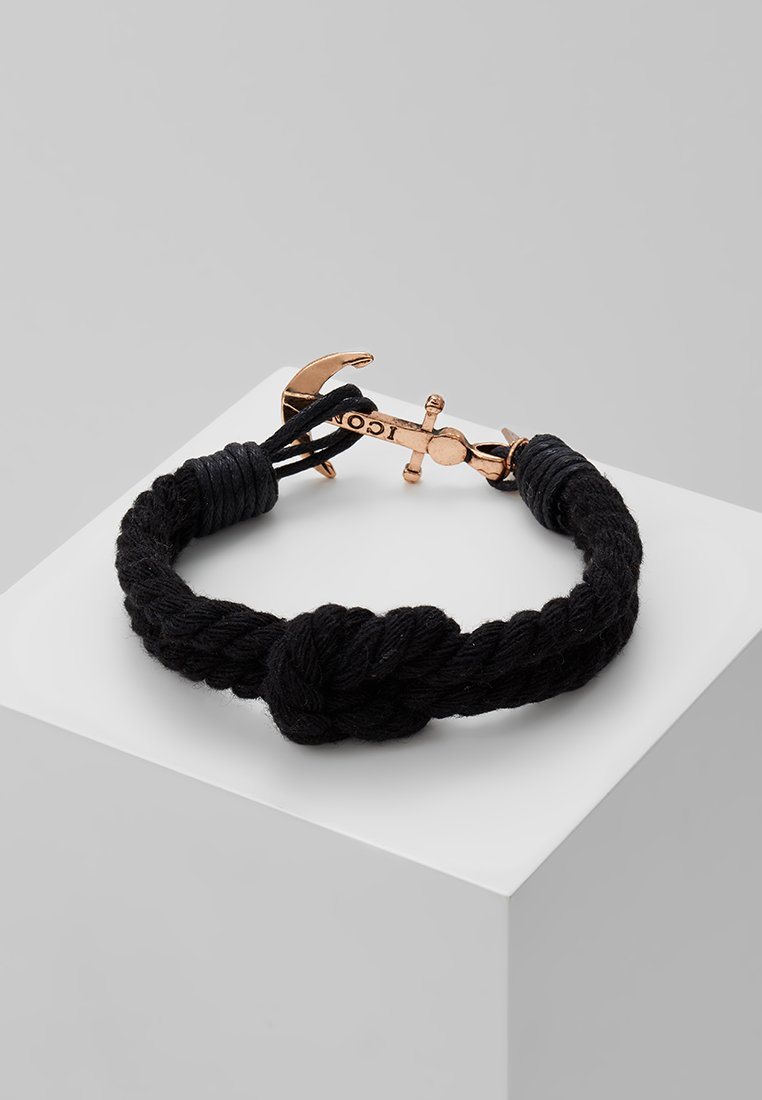 Herren CAPTAIN FLINT - Armband