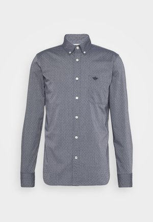 ALPHA ICON - Shirt - eades pembroke