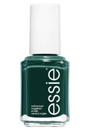 NAIL POLISH - Nail polish - 399 off tropic