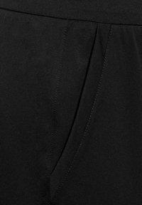 Street One - A-line skirt - schwarz - 4