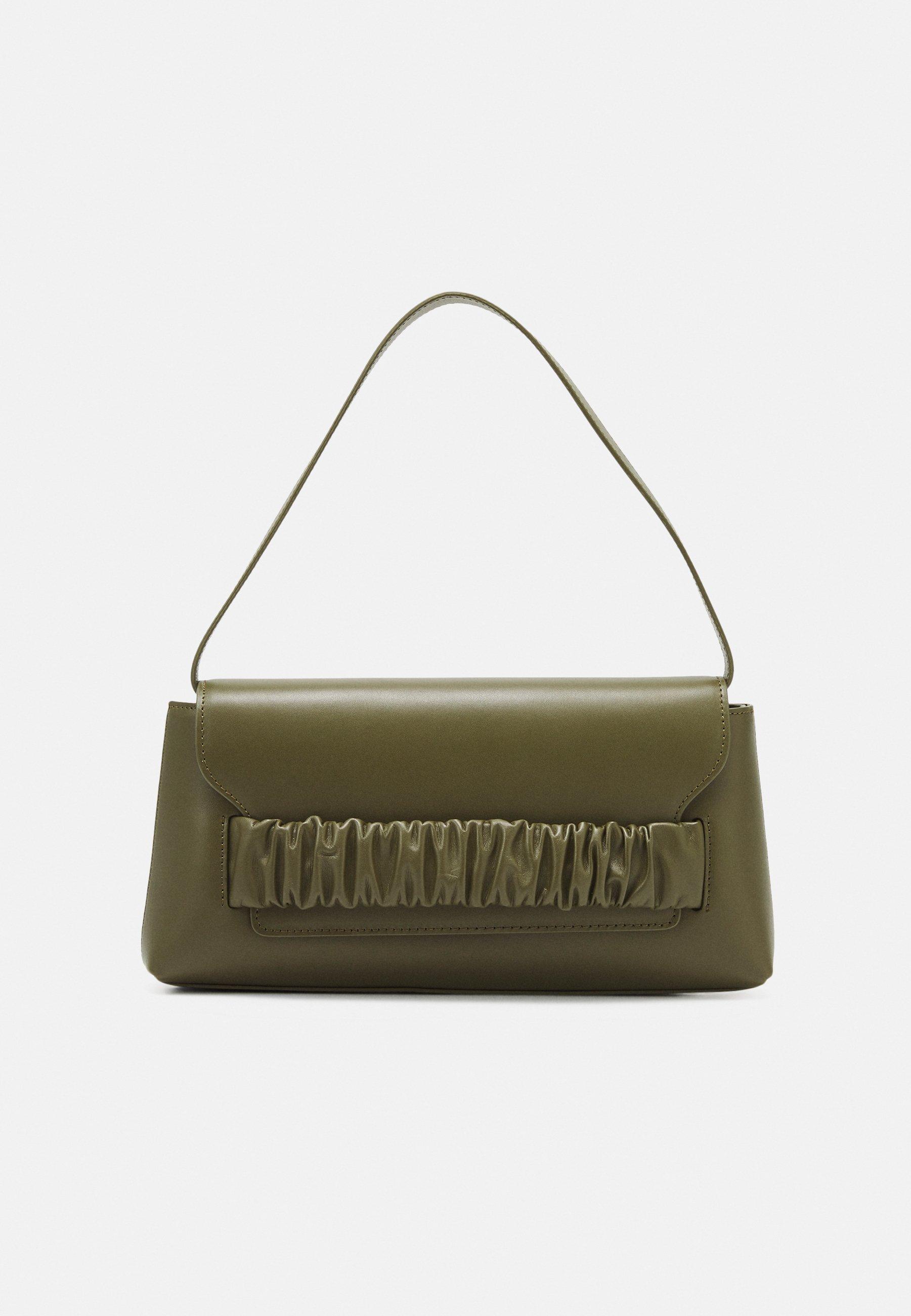 Women CHOUCHOU BAGUETTE - Handbag