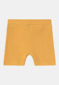 Name it - NBMHARDY 2 PACK - Shorts - ochre - 1