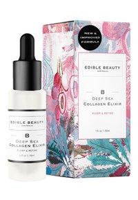 Edible Beauty Australia - DEEP SEA COLLAGEN ELIXIR - Serum - - - 1