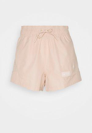 PARLEY SHORT  - Sports shorts - beige