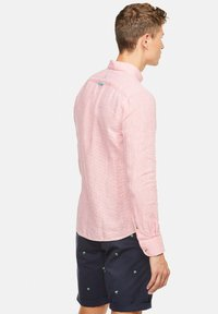 Colours & Sons - Shirt - pink - 2