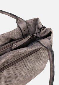 SURI FREY - ROMY BASIC - Handbag - grey - 10