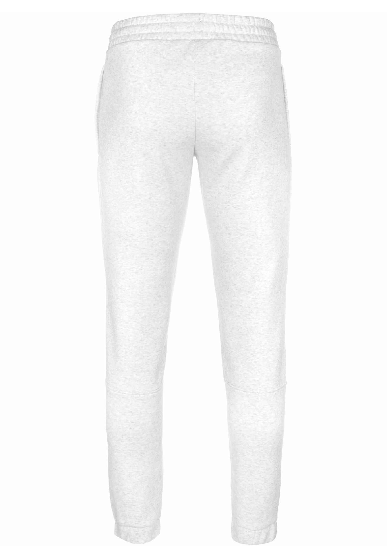 adidas Originals Pantalon de survêtement - grey heather