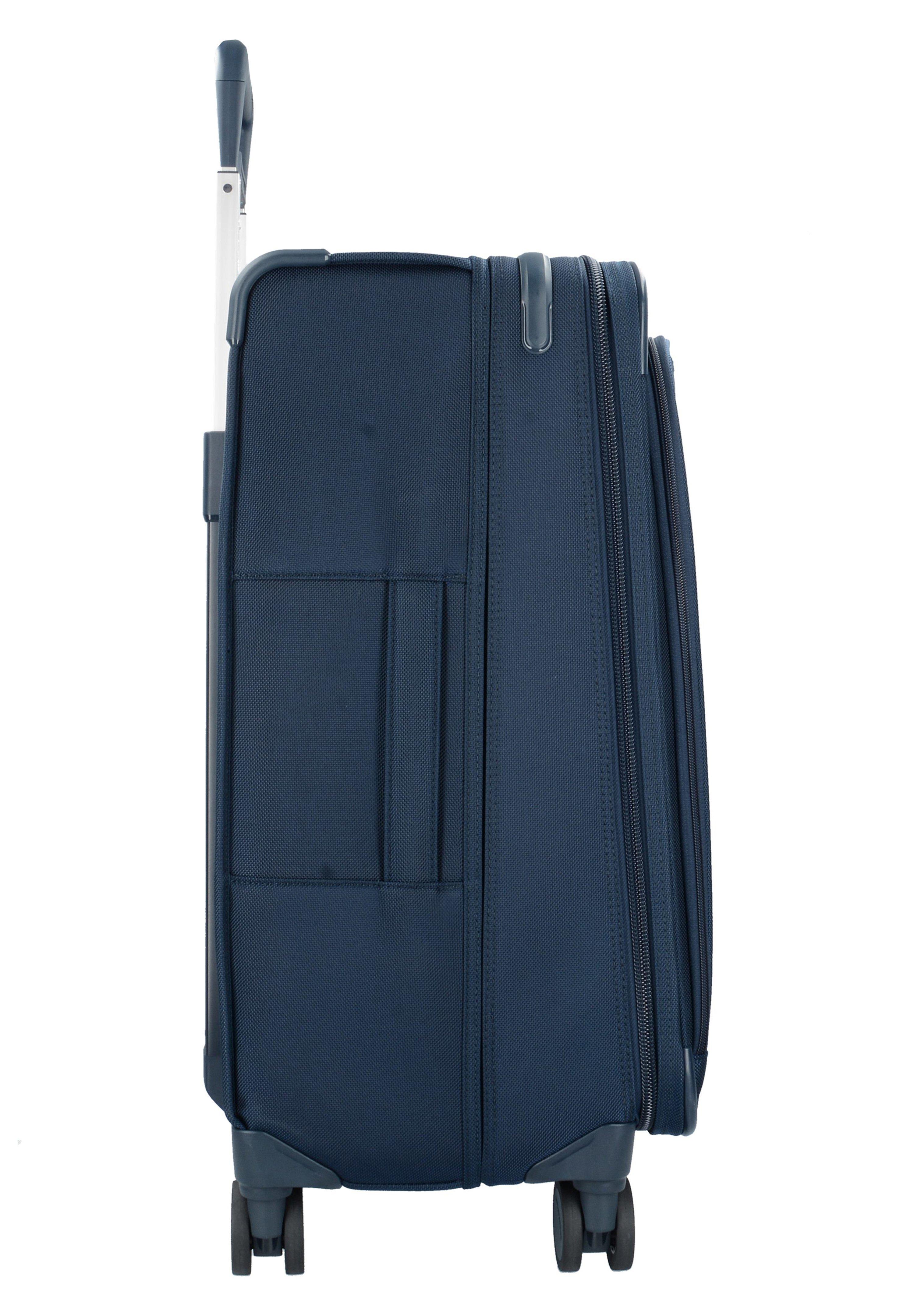 Briggs_Riley BASELINE  - Trolley - navy blue/blau - Herrentaschen 8XtiF