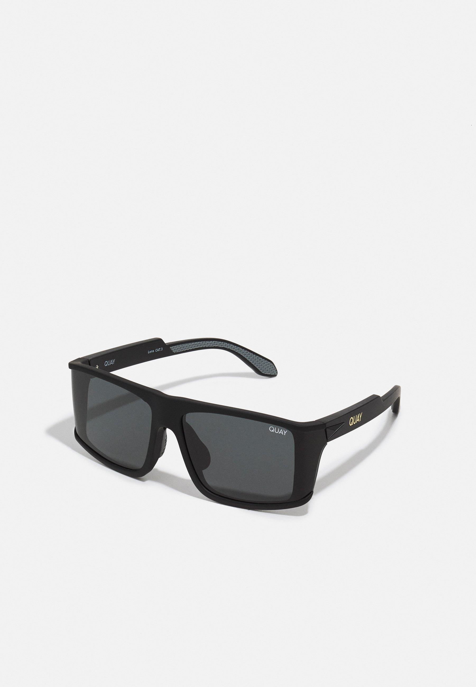 Uomo WATERFALL SHIELD - Occhiali da sole