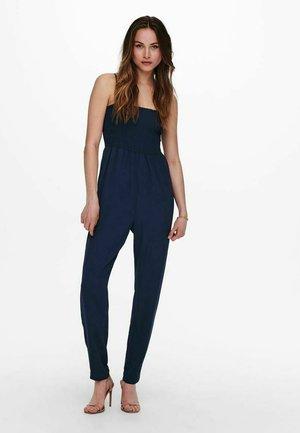 Jumpsuit - dress blues