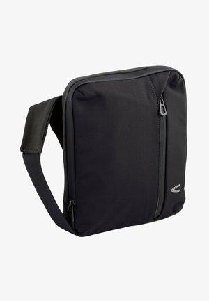 BROOKLYN  - Bum bag - charcoal