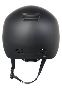 Smith Optics - MAZE  - Helmet -  matte black - 4