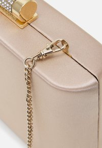 Forever New - REMY CLASP - Clutch - blush - 4