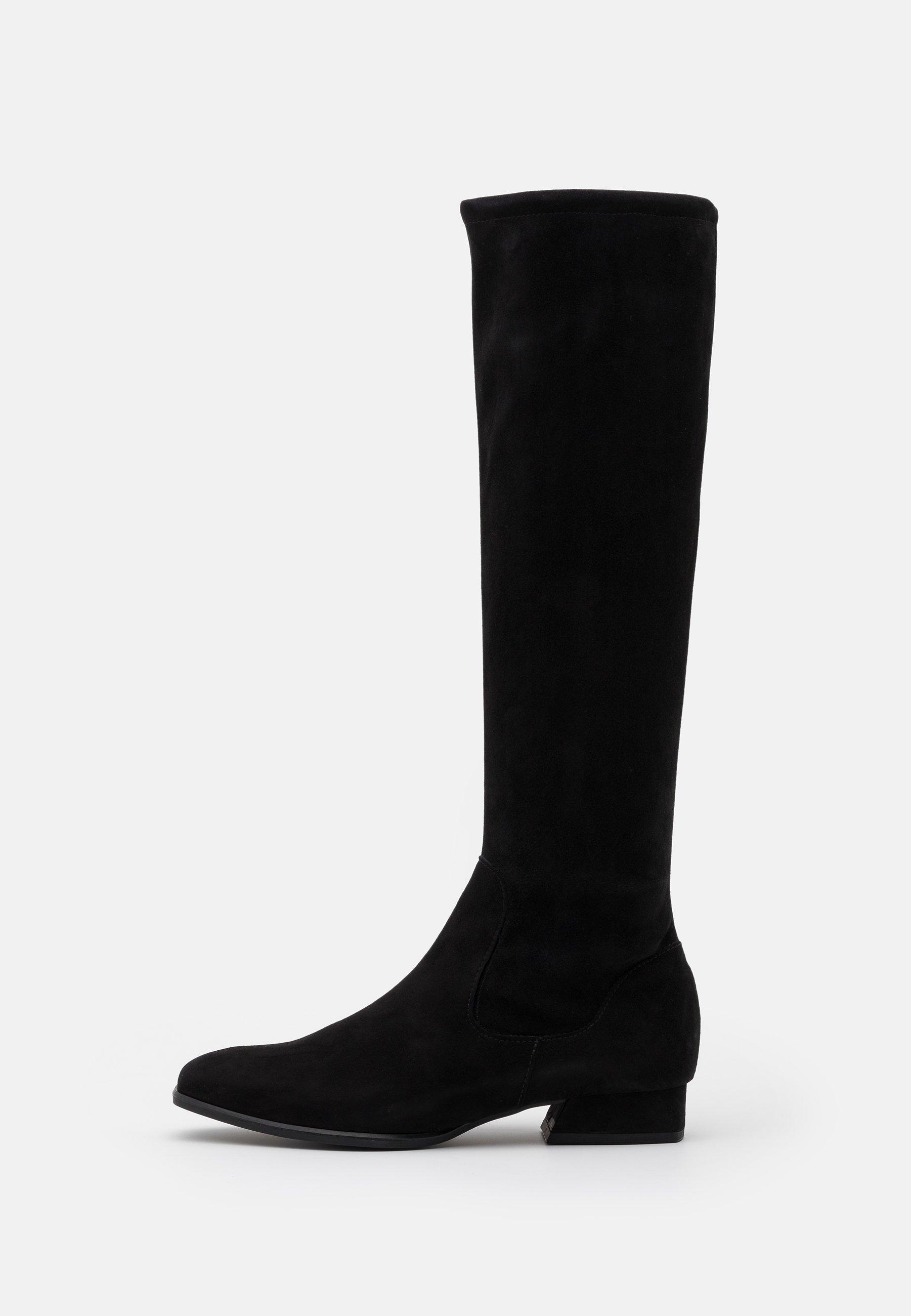 Peter Kaiser Lyra women's High Boots in