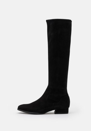 LYRA - Boots - schwarz