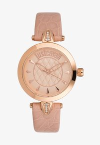 Just Cavalli - JUST FLORENCE - Watch - rosa - 1