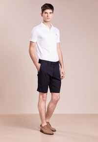Polo Ralph Lauren - Shorts - aviator navy - 1