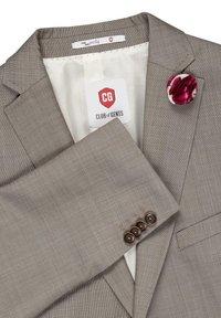 CG – Club of Gents - CG PATRICK - Blazer jacket - grã¼n - 2