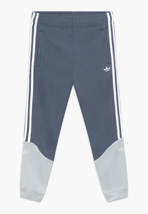 Trainingsbroek - blue