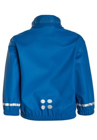 LEGO Wear - DUPLO JUSTICE - Impermeable - blue - 2